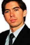 Walter Arévalo