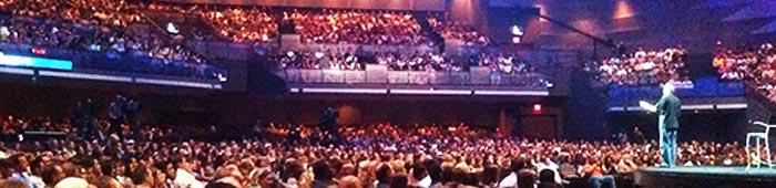 iglesia evangelica