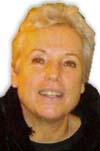 Maria Victoria Uribe
