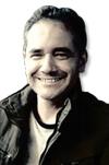 Gabriel Clavijo