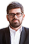 Andrés Bernal