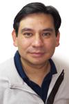Fabián Acuña