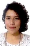 Paola Molano