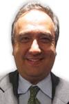 Andres Davila