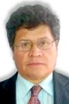 Ángel Pérez Martínez