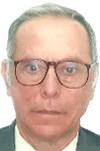Eduardo Aldana Valdés