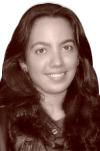 María Fernanda Arocha