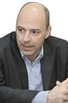 Rodolfo Mariani