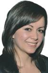Carolina Ortega Contreras