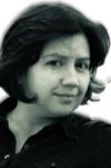 Catalina Ruiz Díaz
