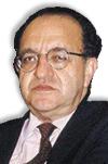 Fernando Cepeda Ulloa