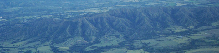 Tolima Antioquia