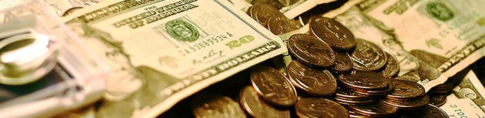 Entre agosto del año 2014 y marzo del año 2015 el peso se ha devaluado en un 38%.