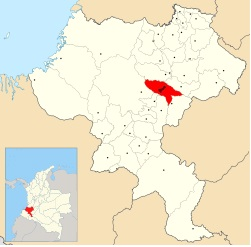 http://upload.wikimedia.org/wikipedia/commons/thumb/f/f7/Colombia_-_Cauca_-_Popayan.svg/250px-Colombia_-_Cauca_-_Popayan.svg.png