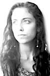 Lina Alonso