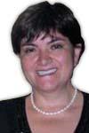 Marcela Anzola