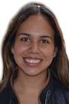 Maria Riaño