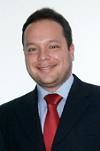 Alvaro Benedetti