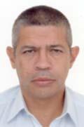 Jorge Ivan Gonzales