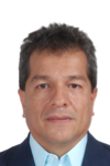 Harvy Vivas Pacheco