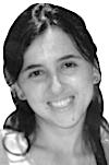 Alejandra Ciro