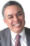 Enrique Herrera