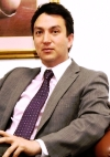 Julian Wilches