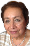 Luz Angela Castaño
