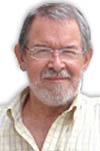Gustavo Pedraza