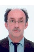 José Leibovich