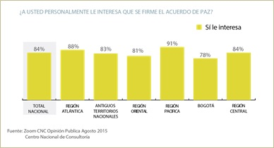 Grafico5-01.png