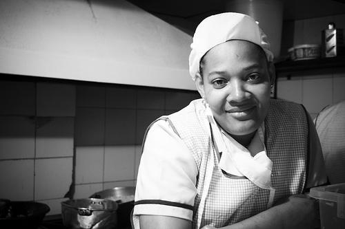 La mayoría de empleadas domésticas son mujeres provenientes de zonas rurales, indígenas y afrodescendientes.
