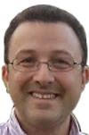 Carlos Tognato