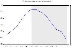 graph13.emf