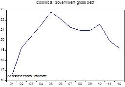 graph16.emf