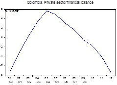graph21.emf