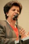 Victoria Kairuz