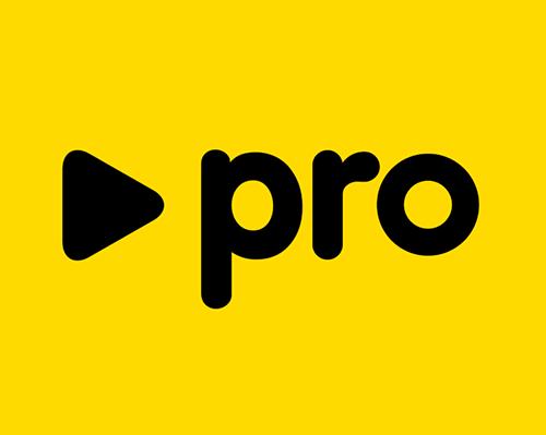 Emblema del movimiento político argentino Propuesta Republicana.