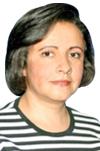 Martha Paez