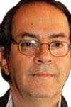 Cesar Giraldo