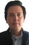 Gonzalo Combita