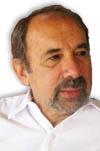 Victor Manuel Gomez
