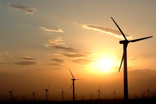 La empresa Isagen era vital para la generación de energías alternativas en el país.