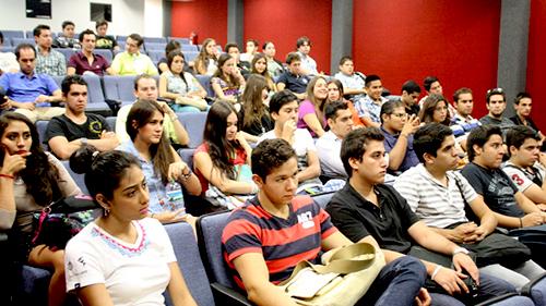 Colombia es uno de los países más ineficientes en formar las habilidades matemáticas de sus ciudadanos.
