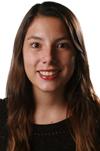 Carolina García Arbeláez