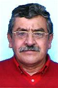 Fabio Giraldo