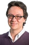 Sergio Guarin