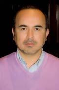 Jorge Iván