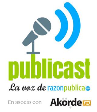 publicast