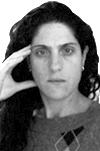 Maria del Pilar Pardo